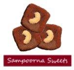 SA Sweets
