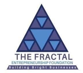 Fractal Entrepreneurship